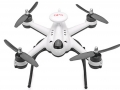 Flying3D-X6-Plus-front-view