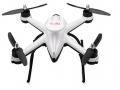 Flying3D-X6-Plus-rear-view