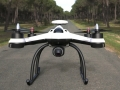 Flying3D-X6-Plus-with-FPV-camera