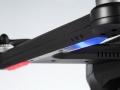 FLYPRO-XEagle-closeup-LED-lights