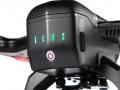 FLYPRO-XEagle-closeup-battery