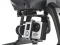 FLYPRO-XEagle-closeup-camera