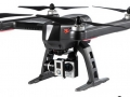FLYPRO-XEagle-side-view