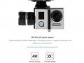 FLYPRO-XEagle-with-4K-FireFly-S6-camera