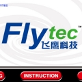Flytec-T13-APP