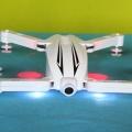 Flytec-T13-LED-lights