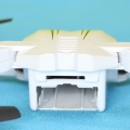 Flytec-T13-battery-bay
