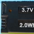 Flytec-T13-battery-connectors