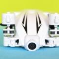 Flytec-T13-folded-front