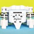 Flytec-T13-folded-rear