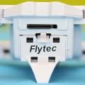 Flytec-T13-loaded-battery