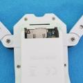 Flytec-T13-micro-SD-slot