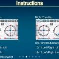 Flytec-T13-mode1-vs-mode2