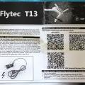 Flytec-T13-user-manual-p1-p2