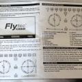 Flytec-T13-user-manual-p3-p4
