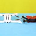 Flytec-T13-vs-Eachine-E51-Mini