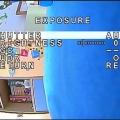 Foxeer-HS1177-V2-OSD-settings-Exposure