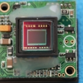Foxeer-HS1177-V2-Sony-Image-Sensor