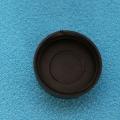 Foxeer-HS1177-V2-lens-cap