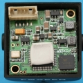 Foxeer-HS1177-V2-main-PCB