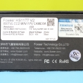 Foxeer-HS1177-V2-main-specifications