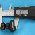 Foxeer-HS1177-V2-size-depth