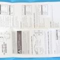 Foxeer-HS1177-V2-user-guide-p1