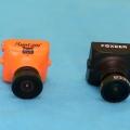 Foxeer-HS1177-V2-vs-RunCam-Owl-Plus