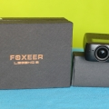 Foxeer-Legend-3-UHD-camera