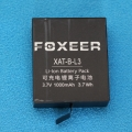 Foxeer-Legend-3-battery-1000mah