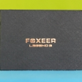 Foxeer-Legend-3-box