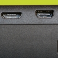 Foxeer-Legend-3-connectors-HDMI-and-USB