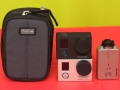 FPV-Action-Camera-pouch-for-3-cameras