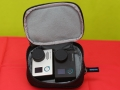 FPV-Action-Camera-pouch-with-2-cameras