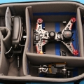 FPV-Airport-Helipak-backpack-for-250mm-racing-quad