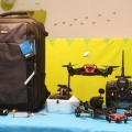 FPV-Airport-Helipak-backpack