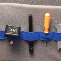 FPV-Airport-Helipak-elastic-daisy-chains