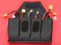 FPV-Battery-holder-for-4-Li-Po-batteries