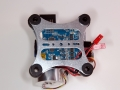 FPV-2-Axis-Gimbal-bottom-view