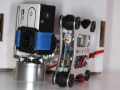 FPV-2-Axis-Gimbal-with-dumping-balls