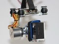 FPV-2-Axis-Gimbal-work-with-most-cameras