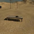 FPV_Freerider_Classic_Desert