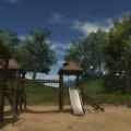 FPV_Freerider_Classic_Playground