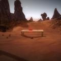 FPV_Freerider_Recharged_Desert