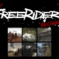 FPV_Freerider_Recharged_Main_Interface