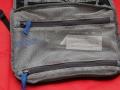 FPV-Session-backpack-Internal-mesh-pockets
