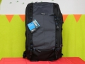 FPV-Session-backpack-Think-Thank-Photo