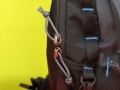 FPV-Session-backpack-YKK-RC-Fuse-zippers