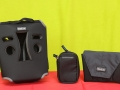 FPV-Session-backpack-accessories