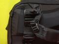 FPV-Session-backpack-adjustable-harness